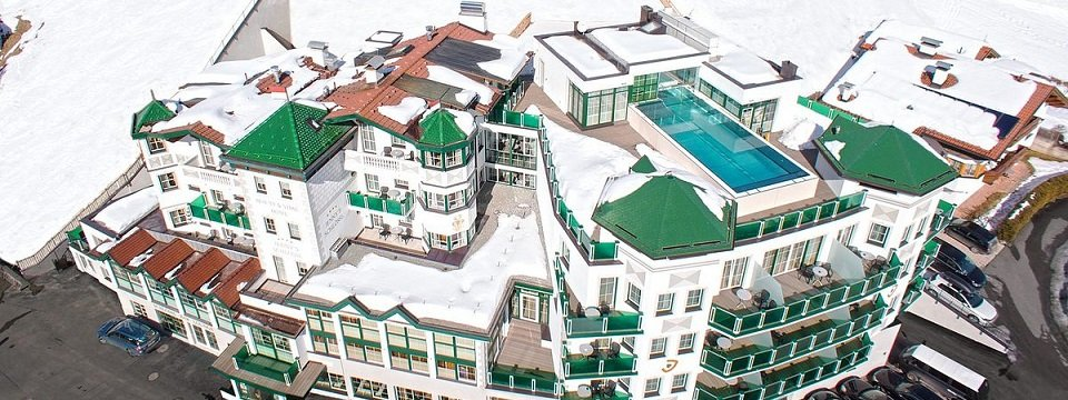 beauty en vital hotel jenny schlossl serfaus (2)