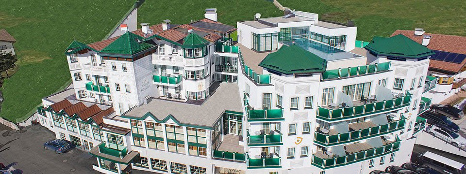 beauty en vital hotel jenny schlossl serfaus