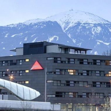 austria trend hotel congress innsbruck (99)