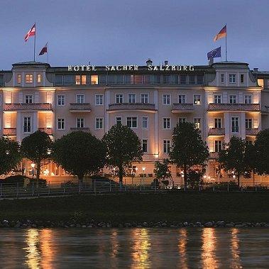 hotel sacher salzburg (99)