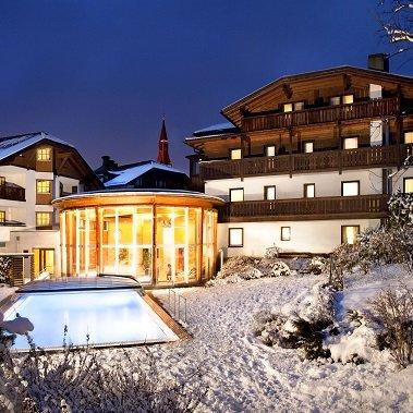 hotel bon alpina igls tirol (21)