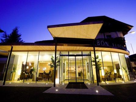 hotel bon alpina igls tirol (12)