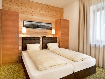 hotel bon alpina igls tirol (1)