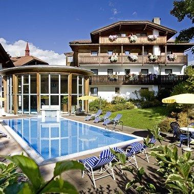 hotel bon alpina igls tirol (20)