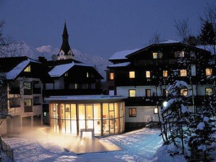 hotel bon alpina igls tirol (6)