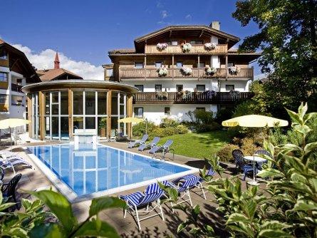 hotel bon alpina igls tirol (10)