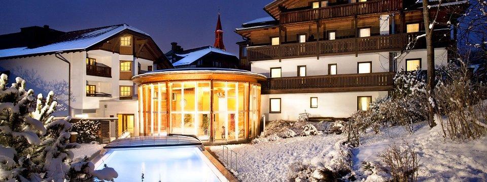 hotel bon alpina igls tirol (102)
