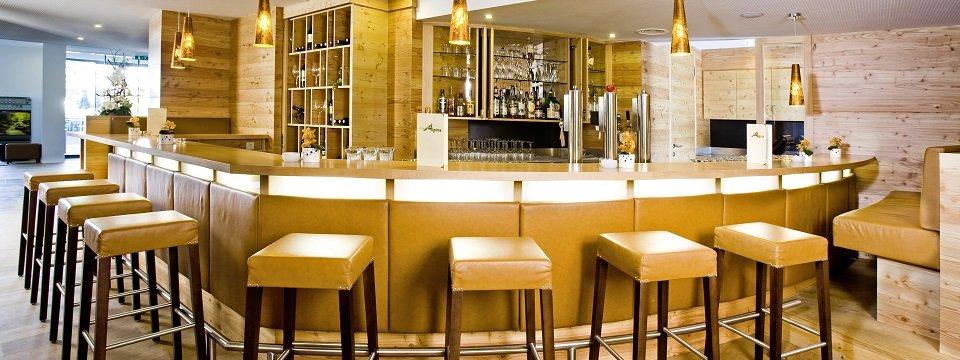 hotel bon alpina igls tirol (105)