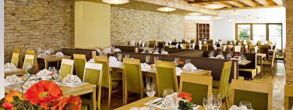 hotel bon alpina igls tirol (107)