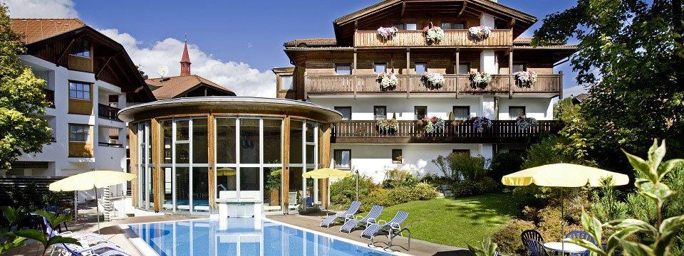 hotel bon alpina igls tirol (106)