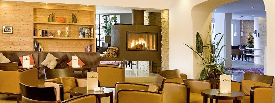 hotel bon alpina igls tirol (103)