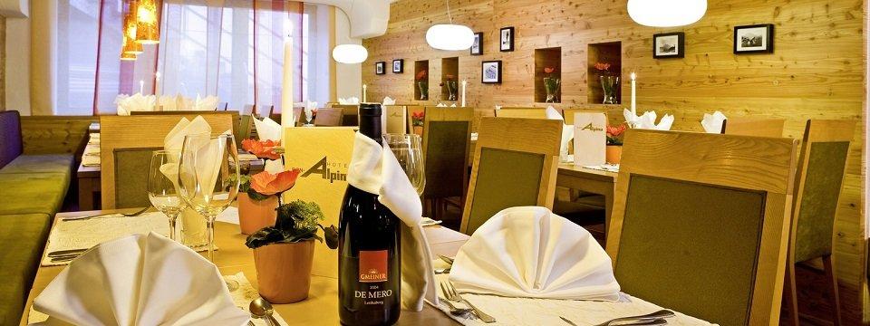 hotel bon alpina igls tirol (100)