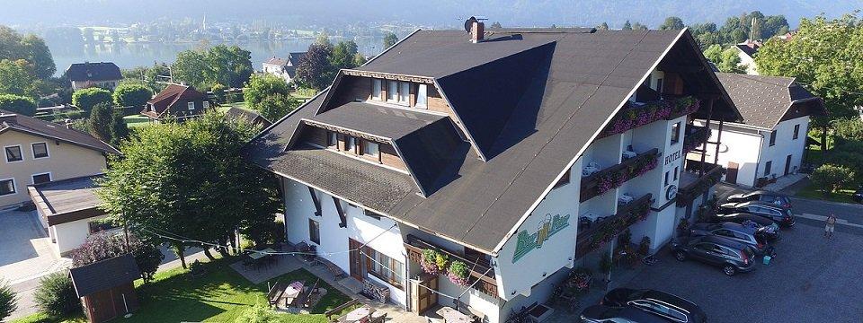 landhotel bier peter bodensdorf am ossiacher see karinthie (102)