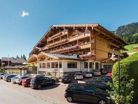 hotel alphof alpbach (19)