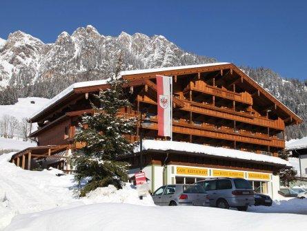 hotel alphof alpbach (15)