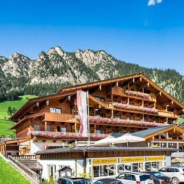 hotel alphof alpbach (31)