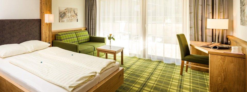 hotel alphof alpbach (104)