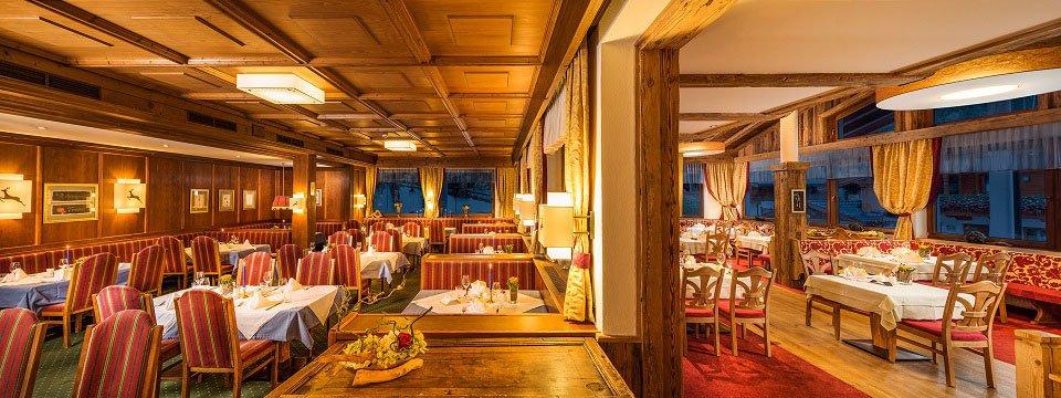 hotel alphof alpbach (102)