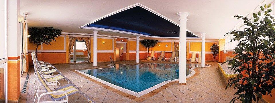 hotel alphof alpbach (105)