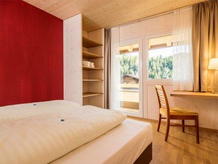 hotel alphof alpbach (9)