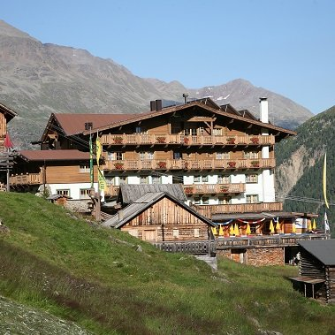 hotel ferienclub silbertal solden (28)