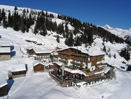 hotel ferienclub silbertal solden (3)