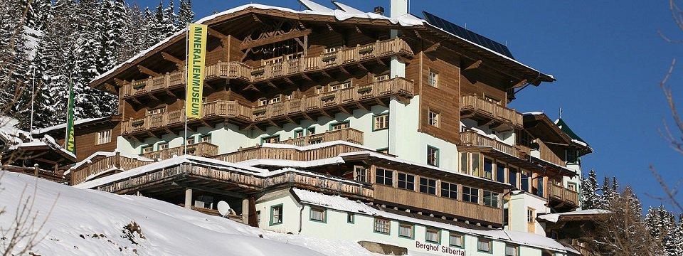 hotel ferienclub silbertal solden (106)