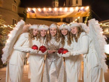 kerstmarkt salzburg (6)