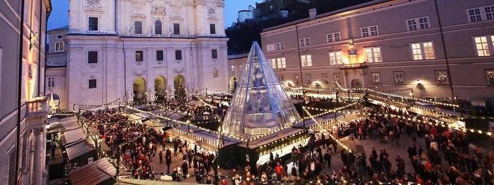 kerstmarkt salzburg (103)