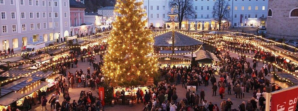 kerstmarkt salzburg (102)