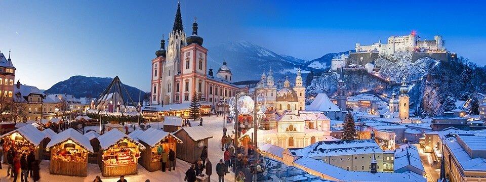 kerstmarkt salzburg (101)