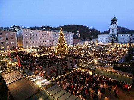 kerstmarkt salzburg (2)