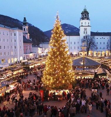 kerstmarkt salzburg (10)