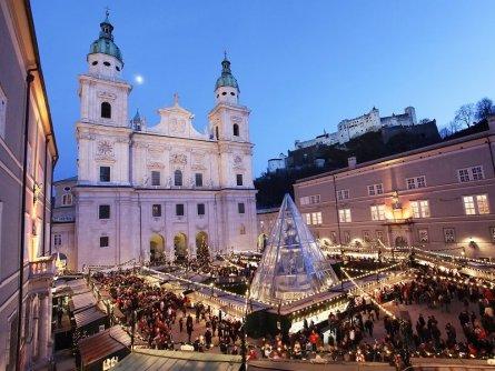 kerstmarkt salzburg (1)
