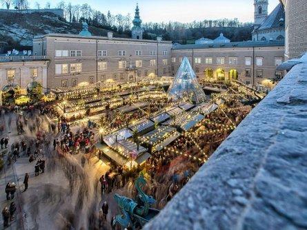 kerstmarkt salzburg (7)