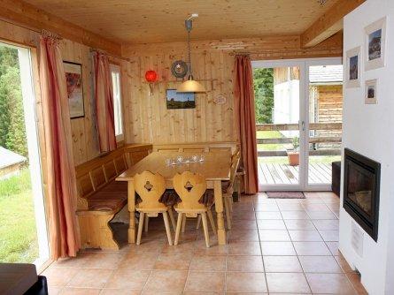 vakantiepark dachstein west annaberg im lammertal (37)