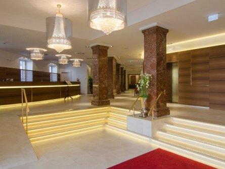 hotel crowne plaza salzburg (34)