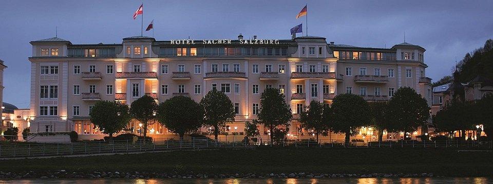 hotel sacher salzburg salzburgerland (110)