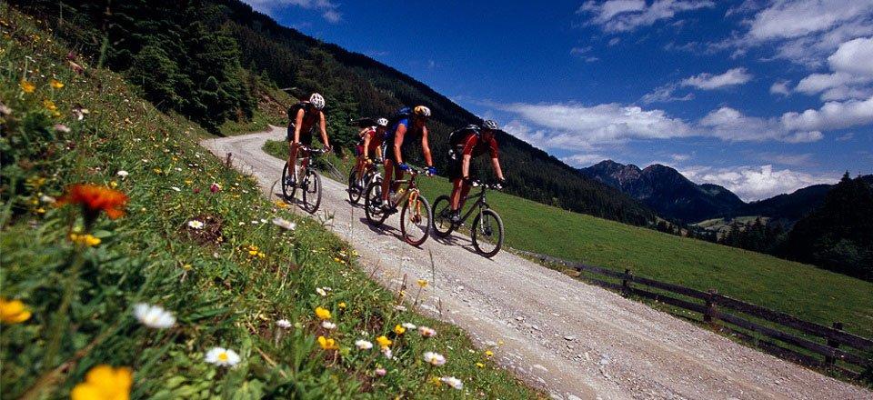 fietsen alpbachtal seenland
