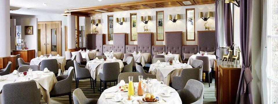 hotel innsbruck exclusive tradition tirol oostenrijk (102)