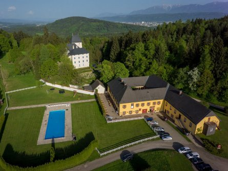 hotel gut drasing krumpendorf (25)