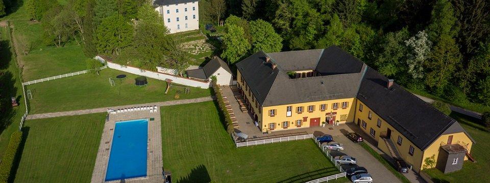 hotel gut drasing krumpendorf (101)