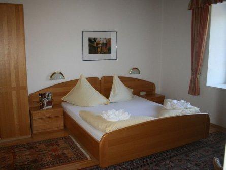 hotel gut drasing krumpendorf (19)