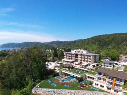 das 4 elemente spa en golf hotel balance portschach am worthersee karinthie (2)