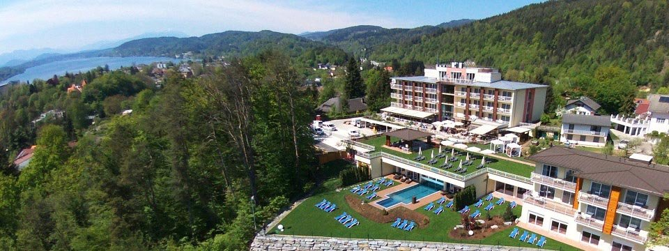 das 4 elemente spa en golf hotel balance portschach am worthersee karinthie (101)