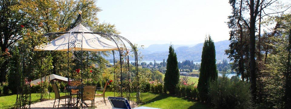 das 4 elemente spa en golf hotel balance portschach am worthersee karinthie (105)