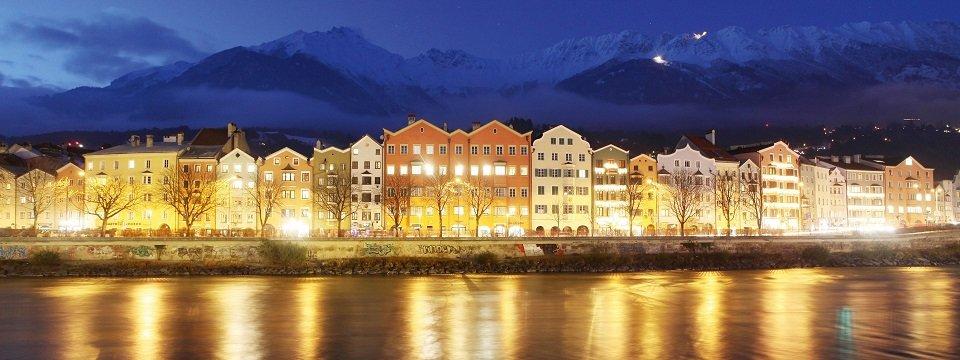 city trip ski patscherkofel bon alpina igls (100)