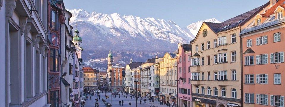 city trip ski patscherkofel bon alpina igls (104)