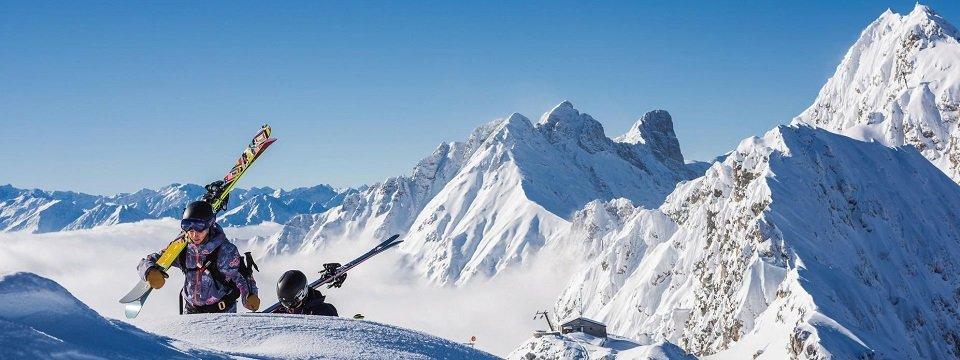 city trip ski patscherkofel bon alpina igls (101)