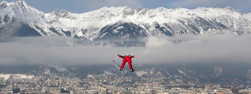 city trip ski patscherkofel bon alpina igls (102)